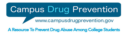 Campus Drug Prevention